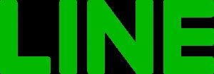 line_text_logo_typea