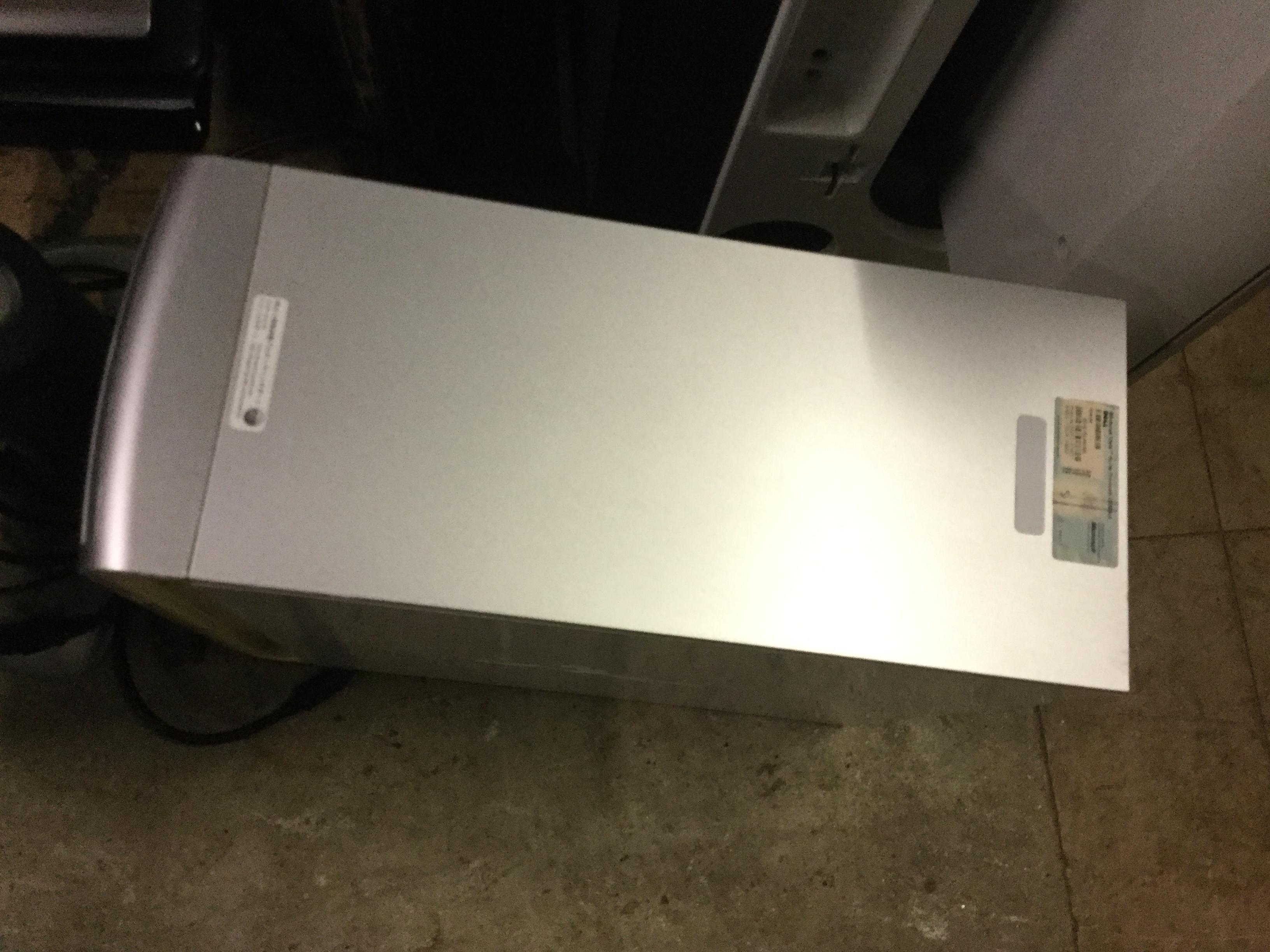 岡山市南区で回収したパソコン本体