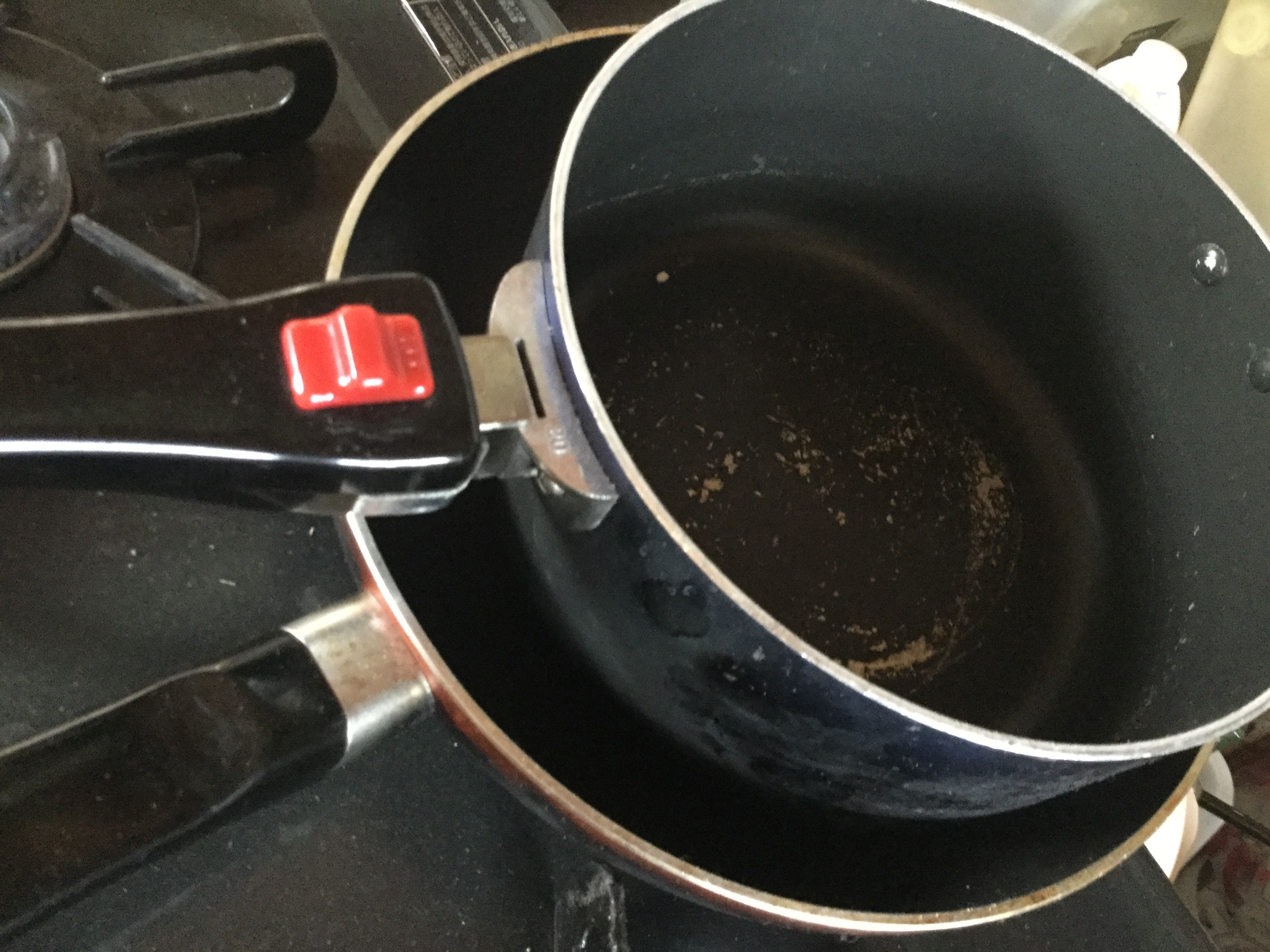 お鍋類です。