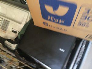 岡山県総社市での不用品回収、粗大ゴミの片付け回収