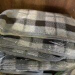 岡山市で回収したカーペット