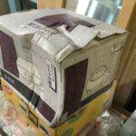 岡山市で回収した調理機器
